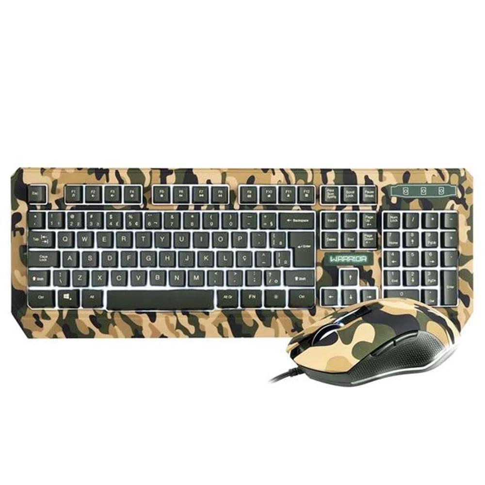 combo-gamer-multilaser-tc249-warrior-teclado-e-mouse-kyler-army-camuflado-1