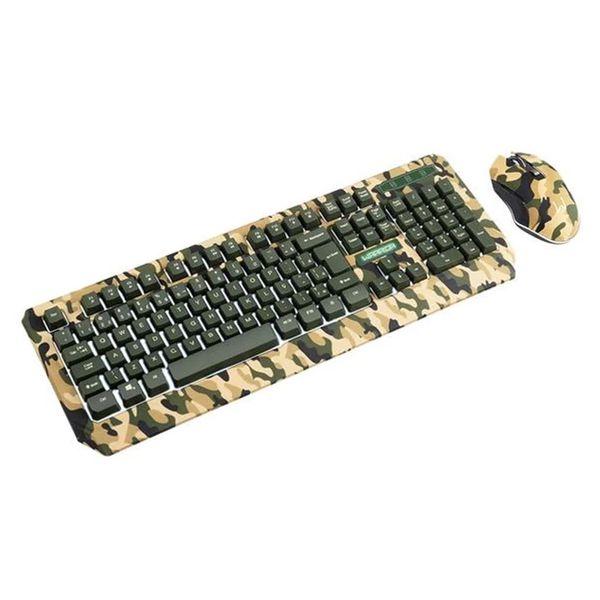 combo-gamer-multilaser-tc249-warrior-teclado-e-mouse-kyler-army-camuflado-