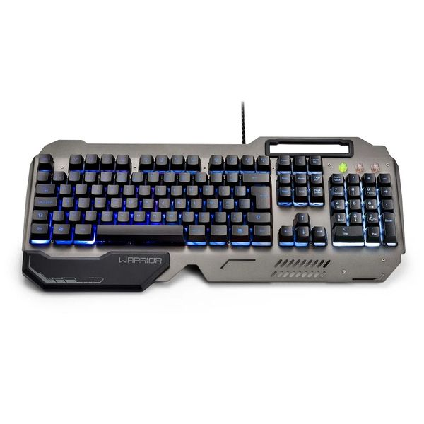 teclado-gamer-multilaser-tc222-warrior-ragnar-led--superficie-metal-preto-1