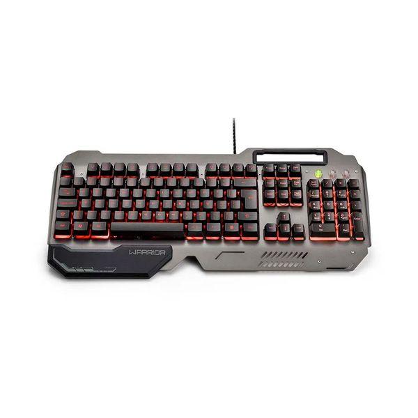 teclado-gamer-multilaser-tc222-warrior-ragnar-led--superficie-metal-preto-3
