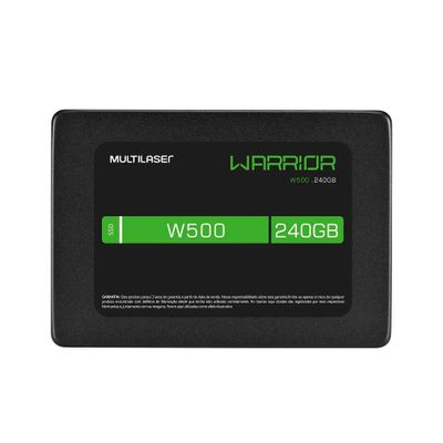 ssd-gamer-multilaser-ss210-warrior-2-5-240gb-w500-gravacao-500-mb-s-preto-1