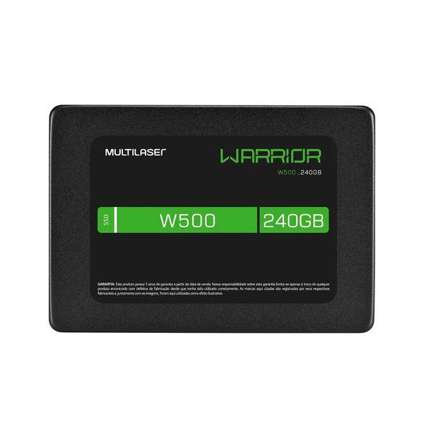 ssd-gamer-multilaser-ss210-warrior-2-5-240gb-w500-gravacao-500-mb-s-preto-1