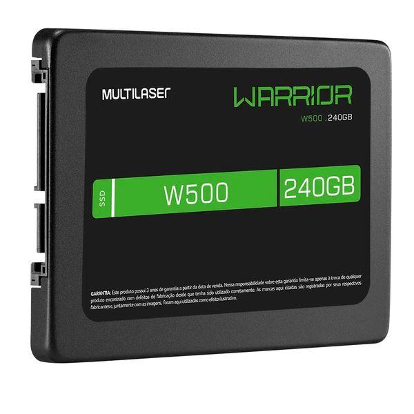 ssd-gamer-multilaser-ss210-warrior-2-5-240gb-w500-gravacao-500-mb-s-preto-2