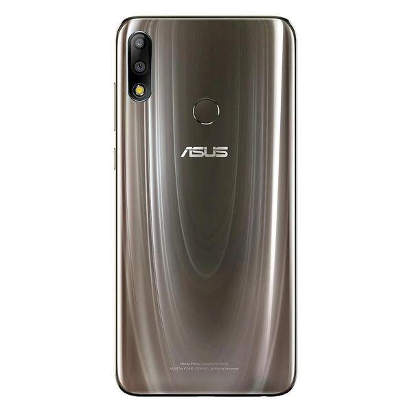 smartphone-asus-zb631-zenfone-max-pro-m2-6gb-64gb-titanium-3