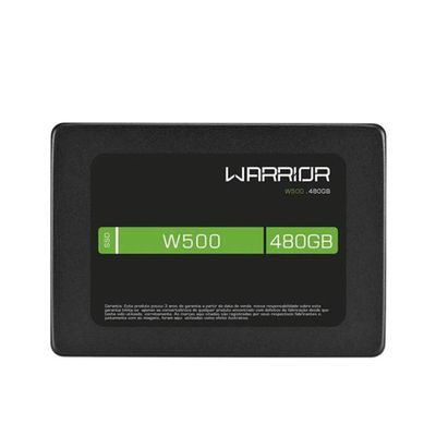 ssd-gamer-multilaser-ss410-warrior-2-5-480gb-w500-gravacao-500-mb-s-preto-1