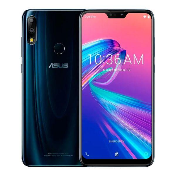 smartphone-asus-zb631-zenfone-max-pro-m2-6gb-64gb-preto-1