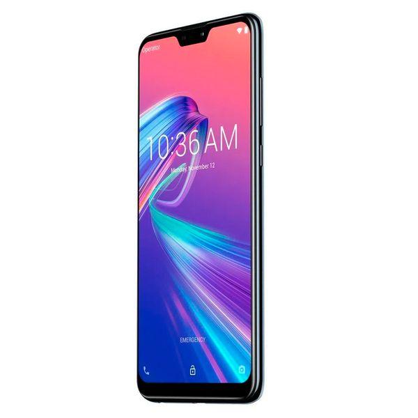 smartphone-asus-zb631-zenfone-max-pro-m2-6gb-64gb-preto-2