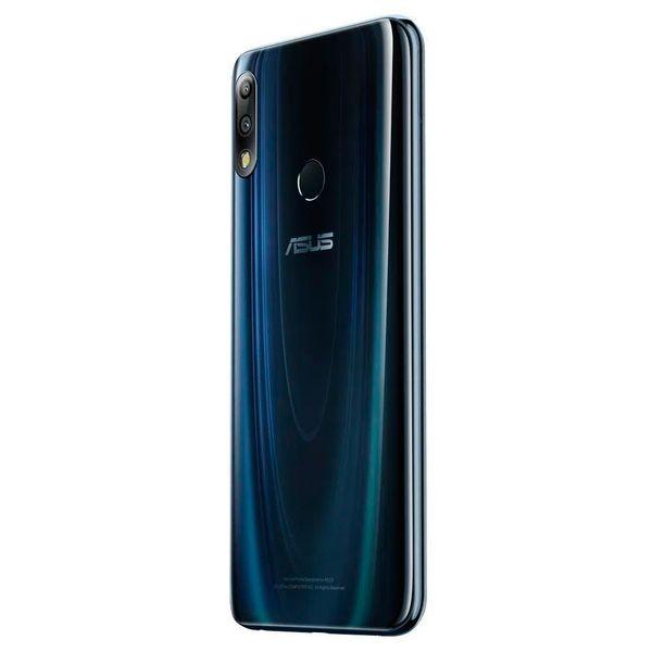 smartphone-asus-zb631-zenfone-max-pro-m2-6gb-64gb-preto-4