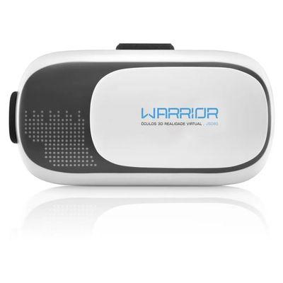 oculos-de-realidade-virtual-multilaser-js080-warrior-3d-branco-1