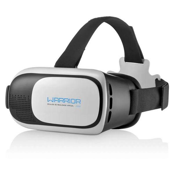 oculos-de-realidade-virtual-multilaser-js080-warrior-3d-branco-3