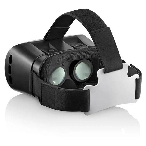 oculos-de-realidade-virtual-multilaser-js080-warrior-3d-branco-4
