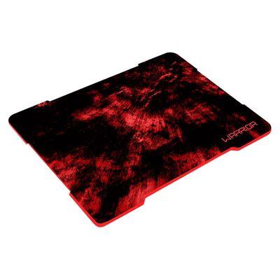 mouse-pad-gamer-multilaser-ac286-warrior-vermelho-1-min--1-