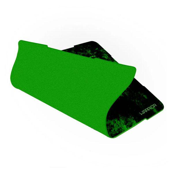 mouse-pad-gamer-multilaser-ac286-warrior-verde-2
