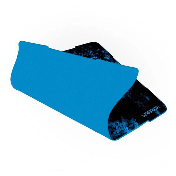 mouse-pad-gamer-multilaser-ac288-warrior-azul-2