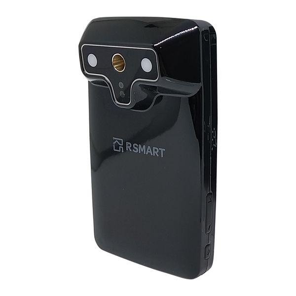detector-de-temperatura-inteligente-rsmart-preto-03