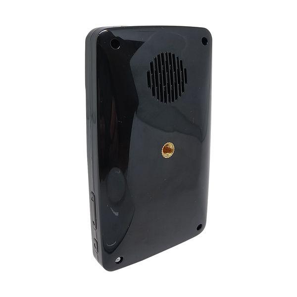 detector-de-temperatura-inteligente-rsmart-preto-04
