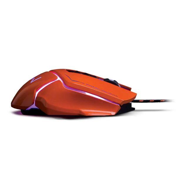 mouse-gamer-multilaser-mo263-warrior-ivor-3200dpi-7botoes-laranja-4