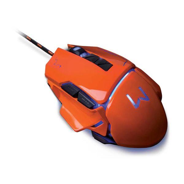 mouse-gamer-multilaser-mo263-warrior-ivor-3200dpi-7botoes-laranja-5