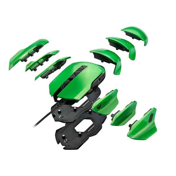 mouse-gamer-multilaser-mo247-warrior-personalizavel-8200dpi-verde-2