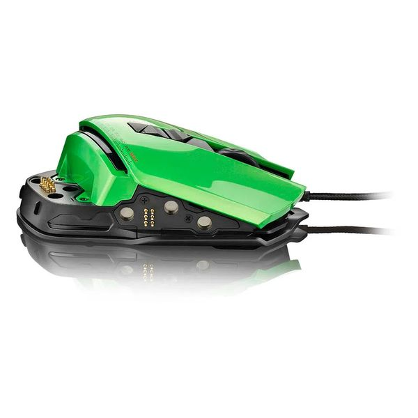 mouse-gamer-multilaser-mo247-warrior-personalizavel-8200dpi-verde-3