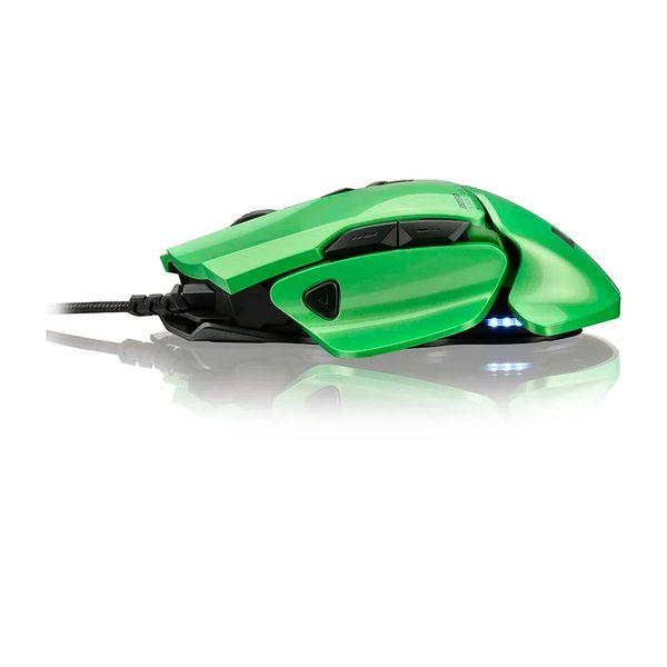 mouse-gamer-multilaser-mo247-warrior-personalizavel-8200dpi-verde-4