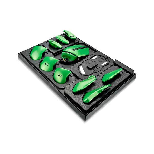 mouse-gamer-multilaser-mo247-warrior-personalizavel-8200dpi-verde-5