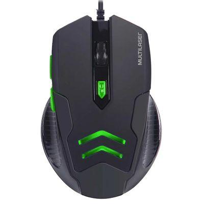 mouse-gamer-multilaser-mo273-6botoes-3200dpi-com-mouse-pad-preto-verde-1