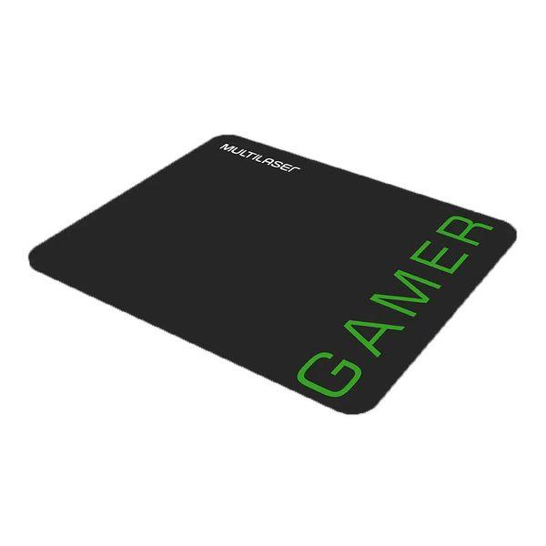 mouse-gamer-multilaser-mo273-6botoes-3200dpi-com-mouse-pad-preto-verde-3