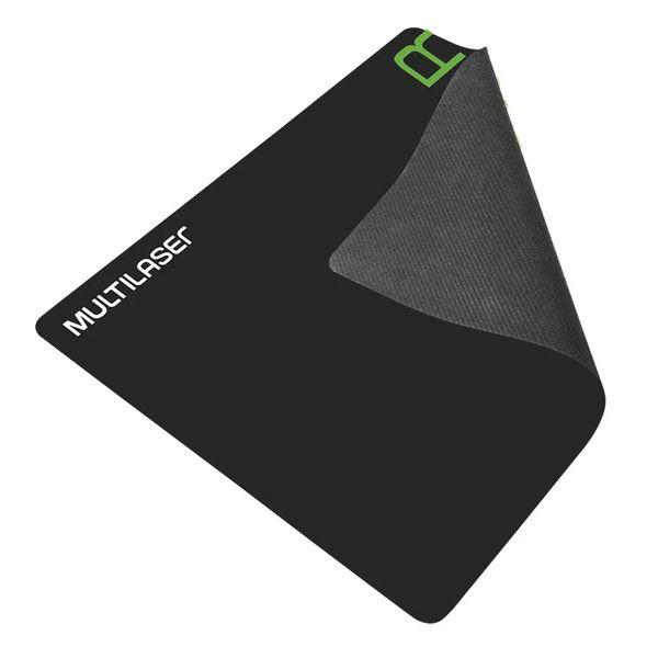 mouse-gamer-multilaser-mo273-6botoes-3200dpi-com-mouse-pad-preto-verde-4