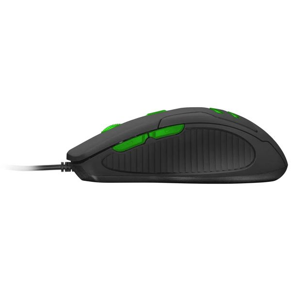 mouse-gamer-multilaser-mo273-6botoes-3200dpi-com-mouse-pad-preto-verde-5