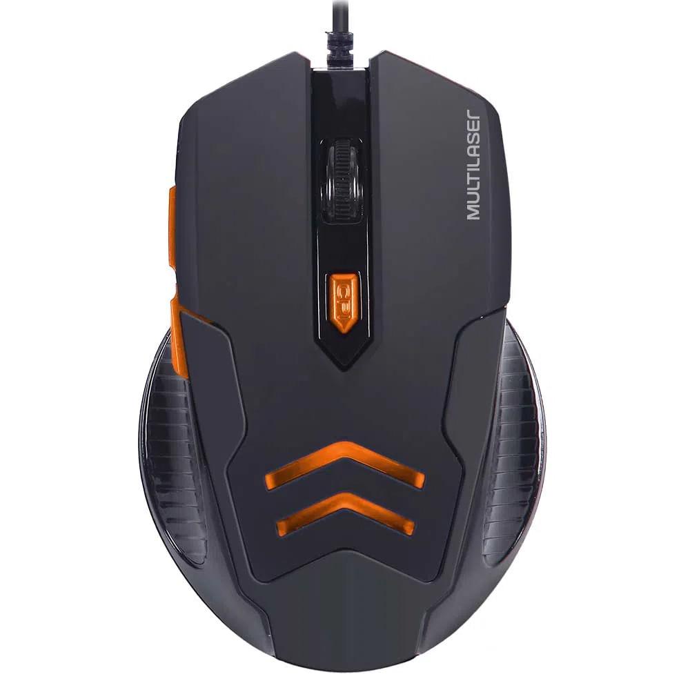 mouse-gamer-multilaser-mo274-6botoes-3200dpi-com-mouse-pad-preto-laranja-1