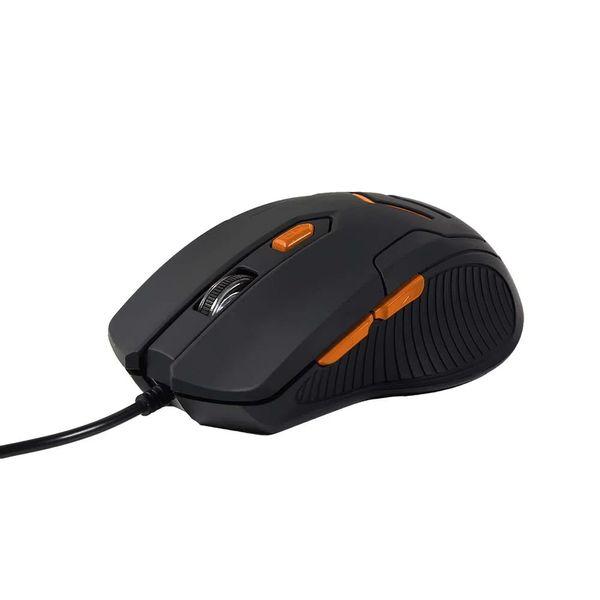 mouse-gamer-multilaser-mo274-6botoes-3200dpi-com-mouse-pad-preto-laranja-2