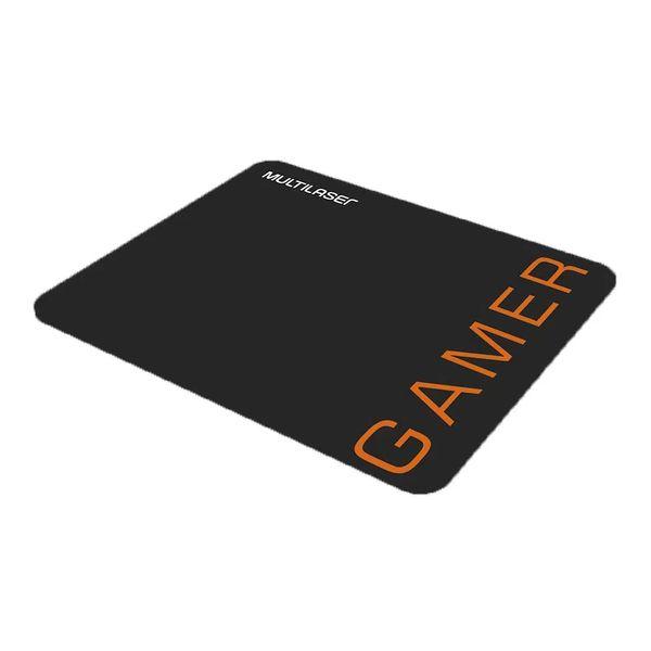 mouse-gamer-multilaser-mo274-6botoes-3200dpi-com-mouse-pad-preto-laranja-3