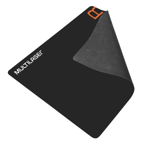 mouse-gamer-multilaser-mo274-6botoes-3200dpi-com-mouse-pad-preto-laranja-4