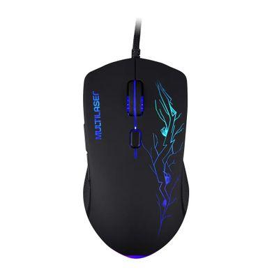 mouse-gamer-multilaser-mo276-6botoes-led-3200dpi-preto-1