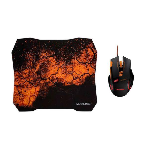 combo-gamer-multilaser-m0256-quickfire-mouse-com-3200dpi-e-mouse-pad-preto-laranja-1-min