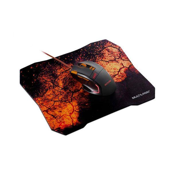 combo-gamer-multilaser-m0256-quickfire-mouse-com-3200dpi-e-mouse-pad-preto-laranja-2