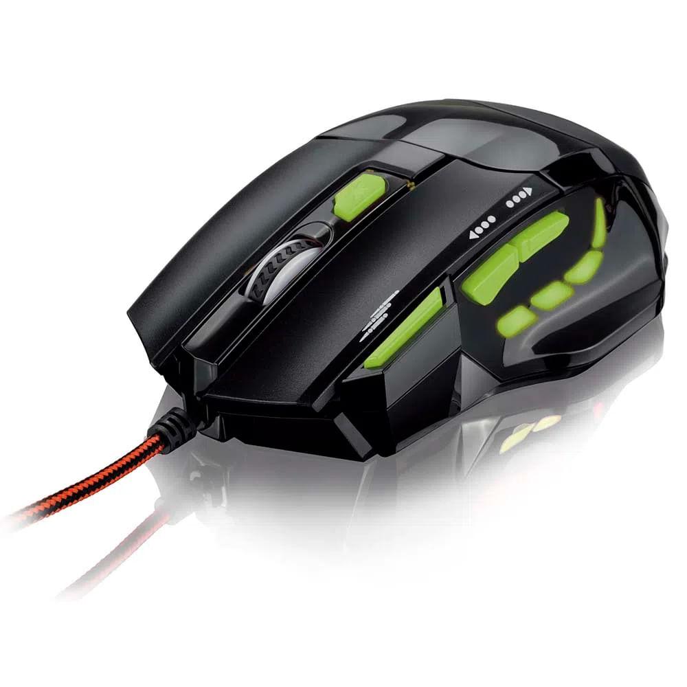 mouse-gamer-multilaser-mo208-quickfire-com-2400dpi-preto-verde-1