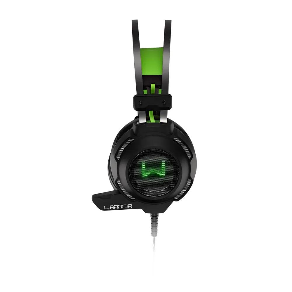 headset-gamer-multilaser-ph225-warrior-swan-usb-p2-stereo-preto-verde-1