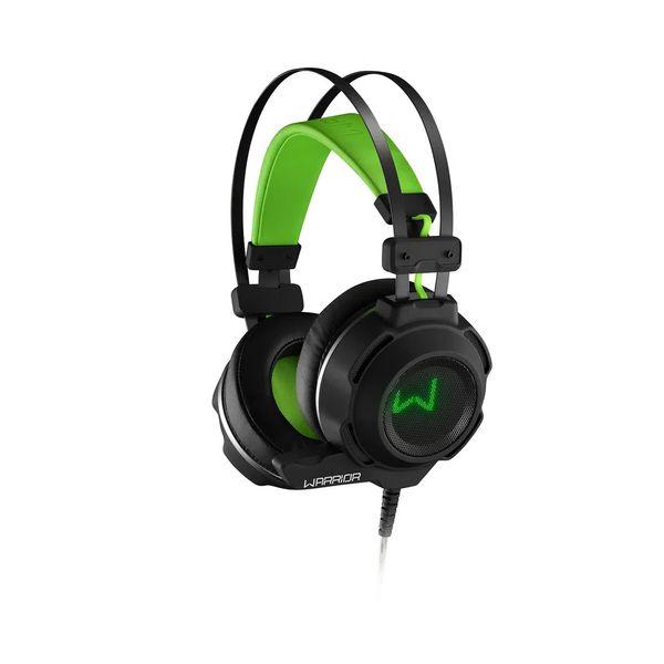 headset-gamer-multilaser-ph225-warrior-swan-usb-p2-stereo-preto-verde-2