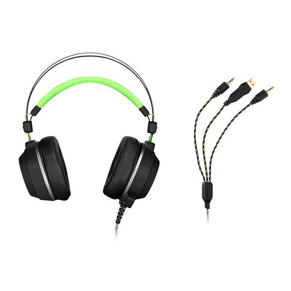 headset-gamer-multilaser-ph225-warrior-swan-usb-p2-stereo-preto-verde-3