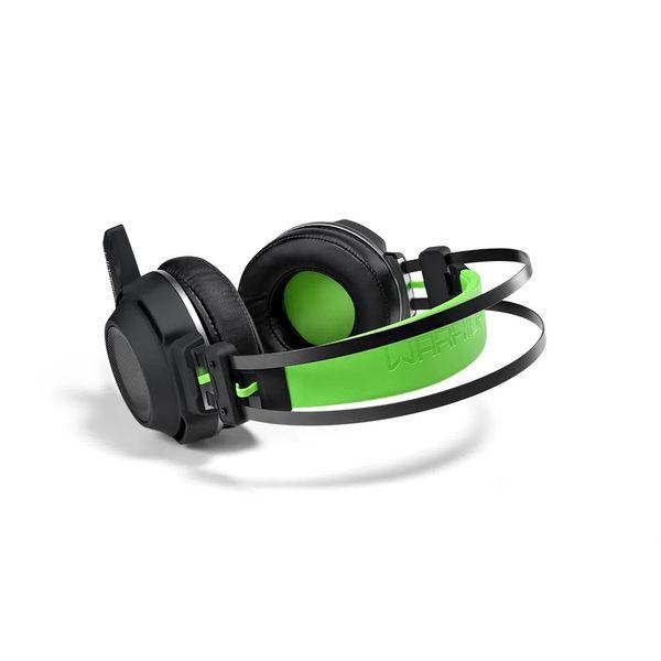 headset-gamer-multilaser-ph225-warrior-swan-usb-p2-stereo-preto-verde-4