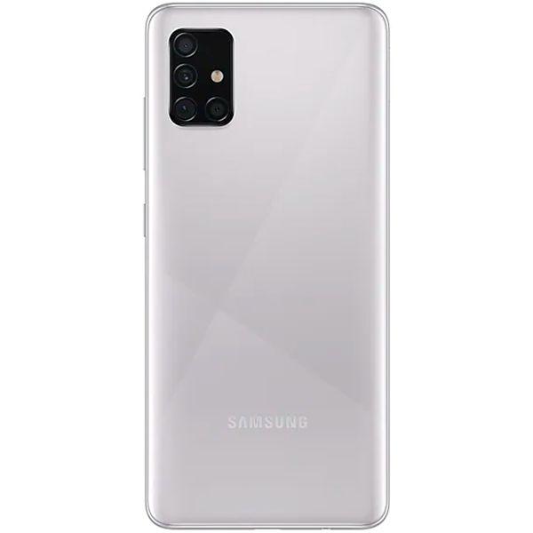 smartphone-samsung-galaxy-a51-128-gb-dual-chip-android-tela-6-5-octa-core-4-gb-camera-quadrupla-48mp-12mp-5mp-5mp-cinza-3