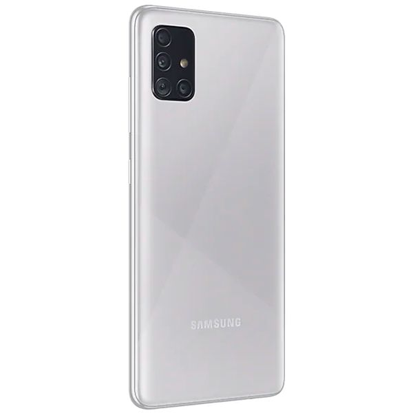 smartphone-samsung-galaxy-a51-128-gb-dual-chip-android-tela-6-5-octa-core-4-gb-camera-quadrupla-48mp-12mp-5mp-5mp-cinza-4