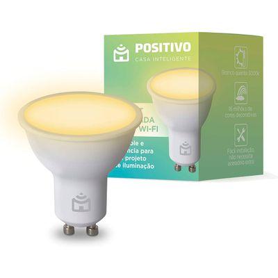 lampada-inteligente-positivo-casa-inteligente-spot-wi-fi-branco-1