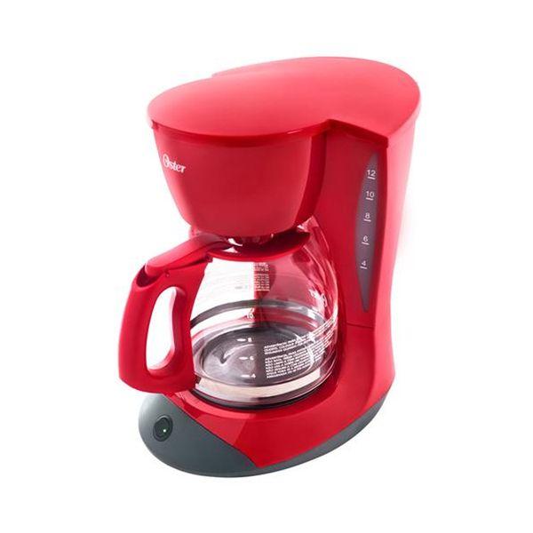 cafeteira-eletrica-oster-bvstdcw12r-red-cuisine-vermelha-220v-3