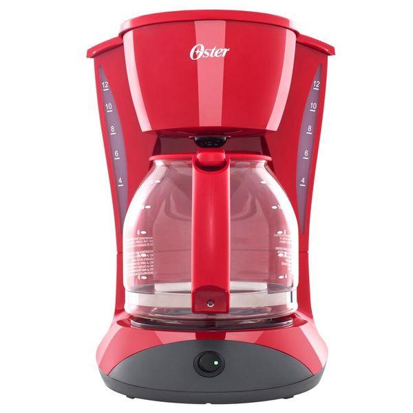 cafeteira-eletrica-oster-bvstdcw12r-red-cuisine-vermelha-220v-4