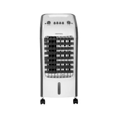 climatizador-de-ar-ventisol--clm4-nobille-4-litros-branco-220v-1