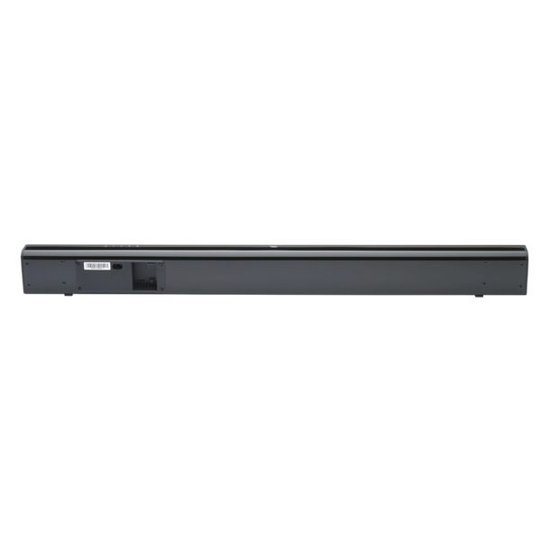 caixa-de-som-jbl-sb110-bluetooth-soundbar-cinema-55w-rms-preta-2