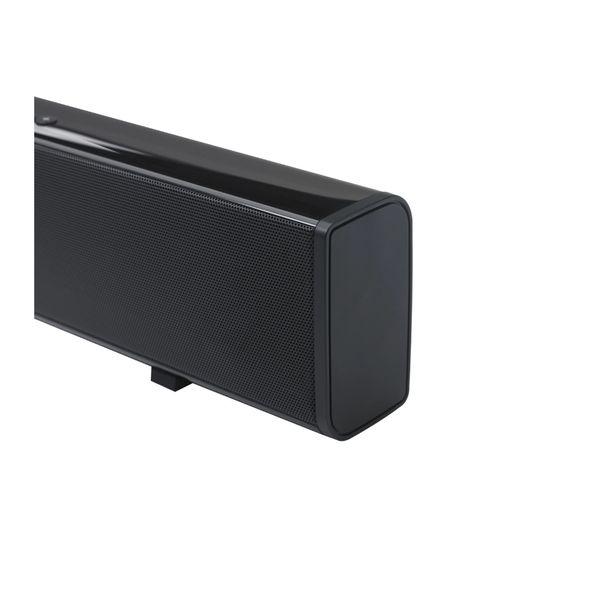 caixa-de-som-jbl-sb110-bluetooth-soundbar-cinema-55w-rms-preta-3